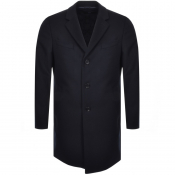 Product Image for BOSS HUGO BOSS NYE 2 Jacket Navy
