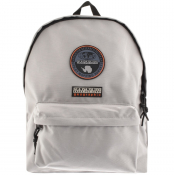 Product Image for Napapijri Voyage Backpack Grey