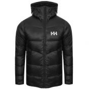 Helly Hansen Vanir Icefall Jacket Black