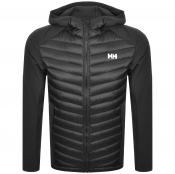 Product Image for Helly Hansen Verglas Light Jacket Black