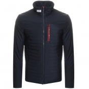 Product Image for Helly Hansen Crew Insulator Jacket Navy
