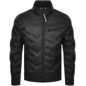 Product Image for G Star Raw Attacc Down Jacket Black