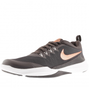 NikeTraining Legend Trainers Grey