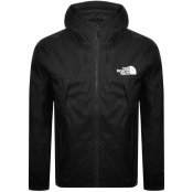 Product Image for The North Face Mountain Q Jacket Black