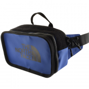 Product Image for The North Face Explore Lunar Waist Bag Blue