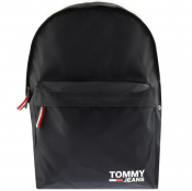 Product Image for Tommy Jeans Cool City Backpack Black
