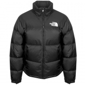 Product Image for The North Face 1996 Nuptse Down Jacket Black
