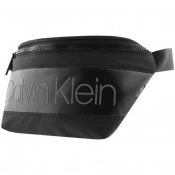 Product Image for Calvin Klein Waist Bag Black