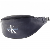 Product Image for Calvin Klein Jeans Waist Bag Navy