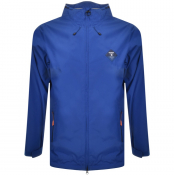 Product Image for Barbour Beacon Mound Jacket Blue