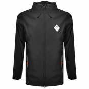 Product Image for Barbour Beacon Mound Jacket Black