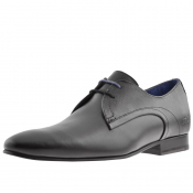 Product Image for Ted Baker Peair Shoes Black