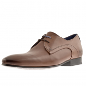 Product Image for Ted Baker Peair Shoes Brown