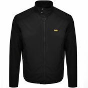 Product Image for Barbour International Houndsditch Jacket Black