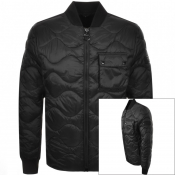 Product Image for Barbour International Synon Jacket Black