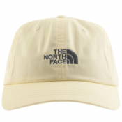 The North Face The Norm Cap Cream