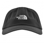 The North Face Norm 1966 Cap Black