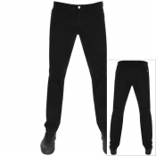 Product Image for Armani Exchange J13 Slim Fit Jeans Black