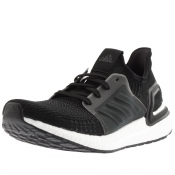 Product Image for adidas Originals Ultra Boost Trainers Black