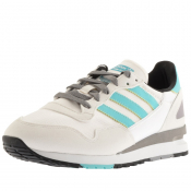 adidas Originals Lowertree Trainers White