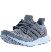 Product Image for Adidas Originals Ultra Boost M Trainers Blue