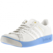 Product Image for adidas Originals Forest Hills Trainers White