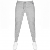 Ralph Lauren Loungewear Jogging Bottoms Grey