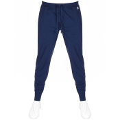 Ralph Lauren Loungewear Jogging Bottoms Navy