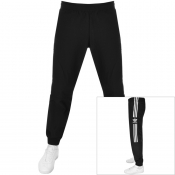 Product Image for adidas Originals Lock Up Joggers Black