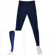 adidas Originals 3 Stripes Joggers Navy