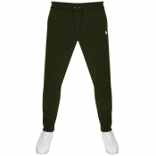 Product Image for Ralph Lauren Jogging Bottoms Green