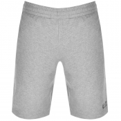 Product Image for EA7 Emporio Armani Core ID Shorts Grey