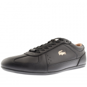 Product Image for Lacoste Evara Trainers Black