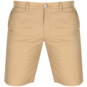 Product Image for Lacoste Chino Shorts Beige
