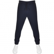 Product Image for BOSS Casual Skyman Joggers Navy