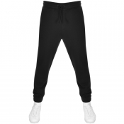 Product Image for BOSS Casual Skyman Joggers Black