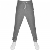 Product Image for BOSS Casual Skyman Joggers Grey