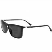 BOSS HUGO BOSS 0665 Sunglasses Black