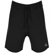 Vivienne Westwood Action Man Shorts Black