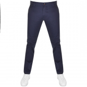Product Image for Tommy Jeans Scanton Slim Chinos Navy