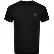 Product Image for Barbour Beacon Standard T Shirt Black