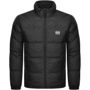 Product Image for Levis Coit Quilted DownPuffer Jacket Black