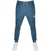 Product Image for Pretty Green Jogging Bottoms Blue