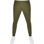 Product Image for Lacoste Sport Jogging Bottoms Khaki