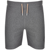 Product Image for Diesel Pan Shorts Grey