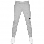 Product Image for CP Company Jogging Bottoms Grey