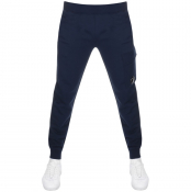 Product Image for CP Company Jogging Bottoms Navy