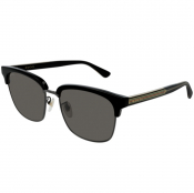 Product Image for Gucci GG0382S Sunglasses Black