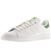 Product Image for Adidas Originals Stan Smith Trainers White