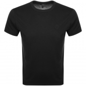 Product Image for Belstaff Short Sleeve T Shirt Black